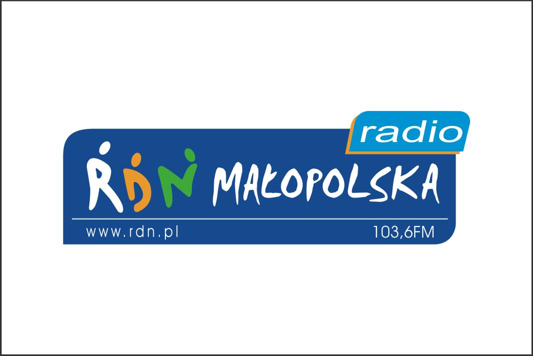 partner_rdn-malopolska