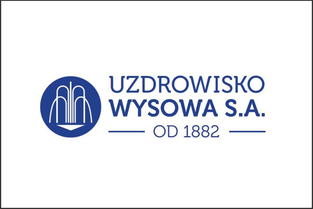 partner_wysowianka