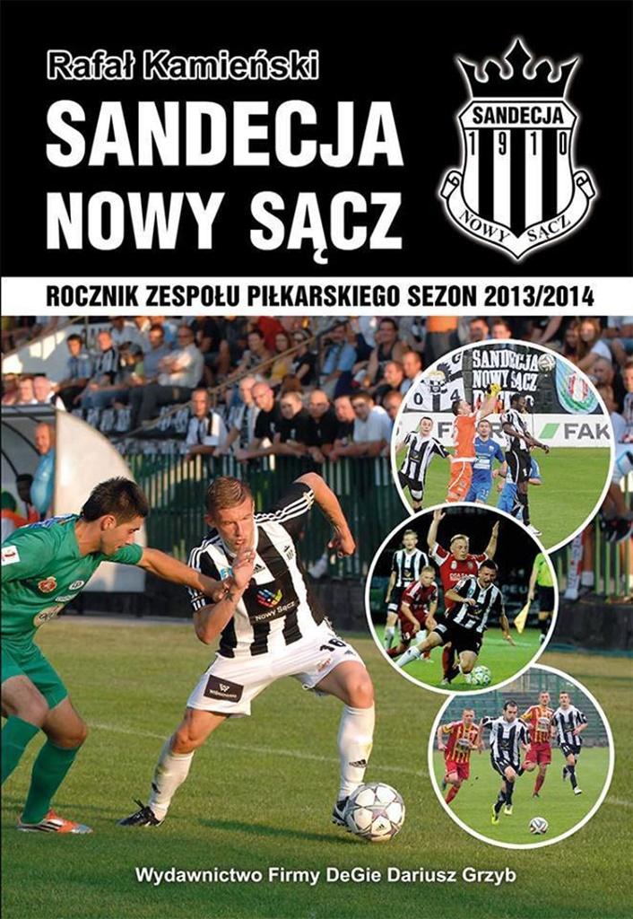 rocznik_sandecja-13-14