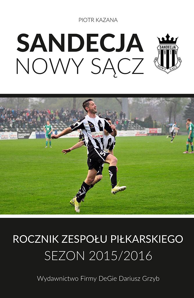 rocznik_sandecja-15-16
