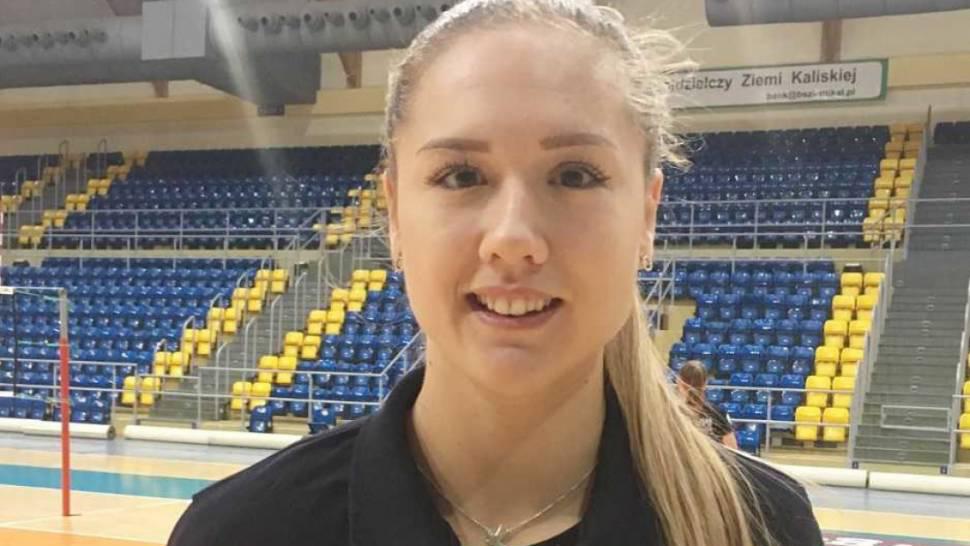 Rebeka Lazic