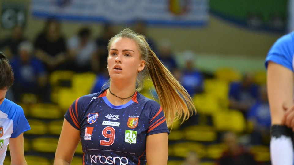 Karolina Szmigielska